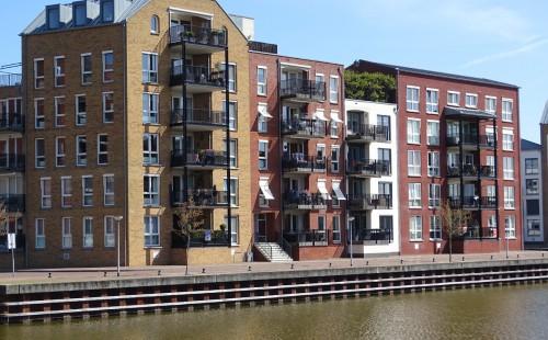 Haven Van Huizen : Zinken daken voor de haven van huizen zinkatelier blaricum t gooi